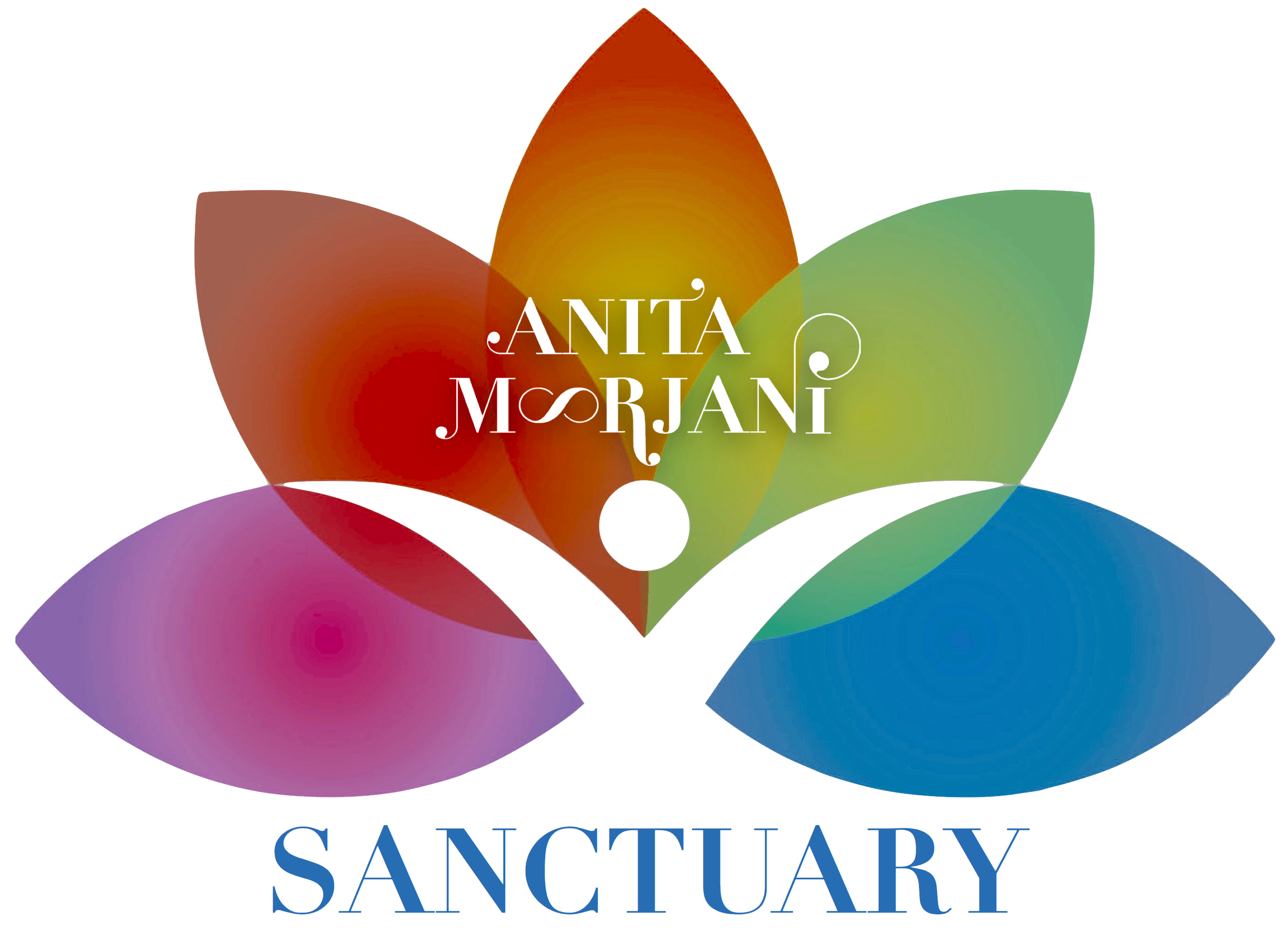 0000 anitasanctuarylogoedited